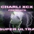 Charli XCX Cloud Aura (Ft. Brooke Candy) Artwork