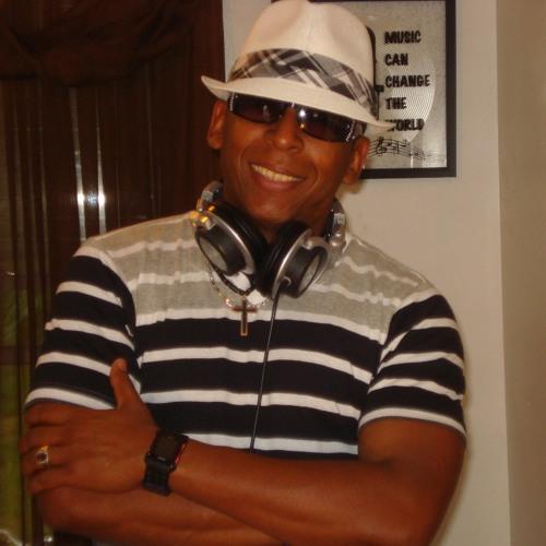 MERENMIX TAPE VOLUMEN # 3 DJ CORRE CAMINO