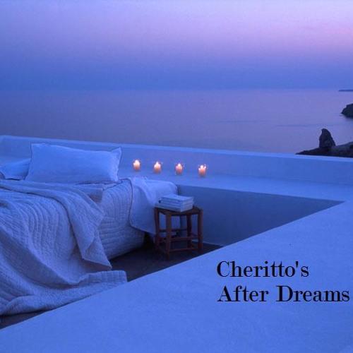 CheriTTo's AfTeR DrEaMs By Samad Cheritto