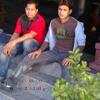 bangla video song (trushif) dura kuthu achi bosay. my fabarite song.