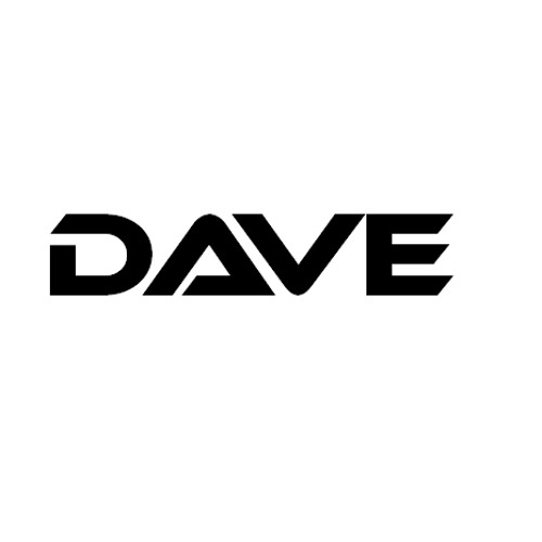 (Breaking a sweat) and (Right in) Dave Mashup