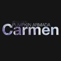 Pumpkin Armada - Carmen