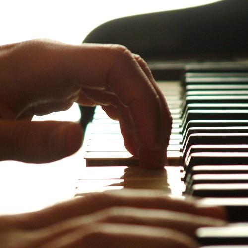 Piano Argentinian Folk