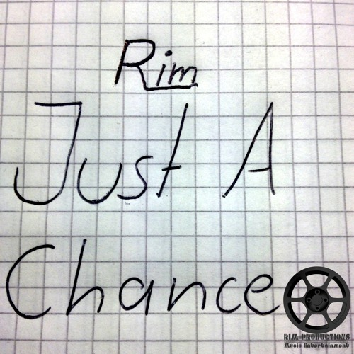 Rim - Just A Chance (Original Mix)