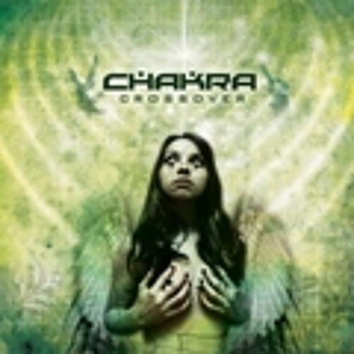 CHAKRA - OPECITY (Recovery Plan remix)