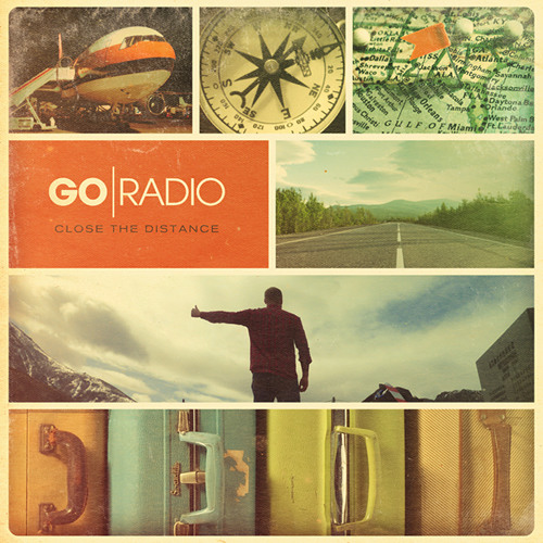 "Go Radio - ""Go To Hell"""