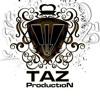 Doktor.Z ft NakRis & Tripkolik ( Seda ) - Sihir - TaZ ProductioN