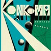 KonKoma Remixed Teaser