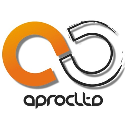 Aprocltd & Collaborations