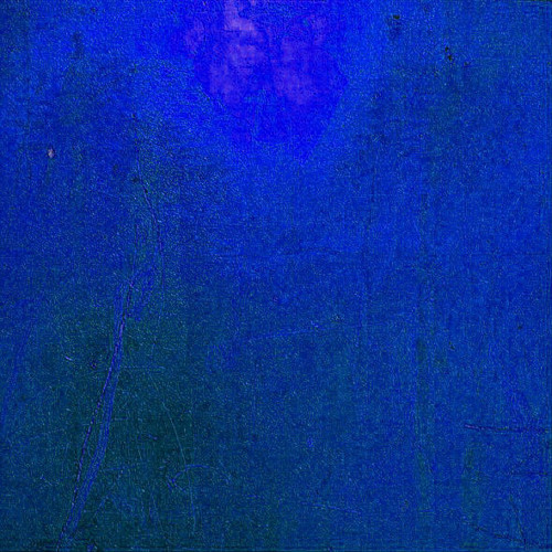I Love Paul Klee -  Twittering Machine excerpt - Jocelyn Morlock