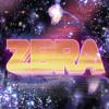 ZEBRA 93 | So Down (Original Mix)