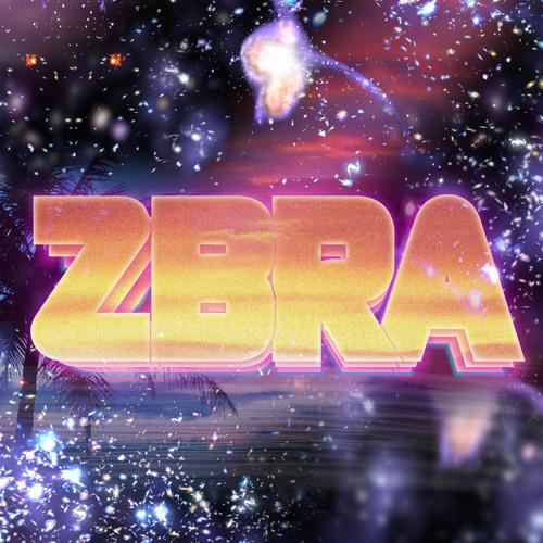 ZEBRA - AD Portas I EP [ENDMK 05]