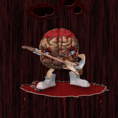 Braindrip