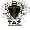 Panzehir Ft. Gogo Alesta - Son Sözlerim - TaZ ProductioN