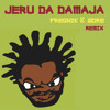 Jeru Da Damaja Scientifical All Star's Remix Off The Forthcoming Cassette Mixtape Beats in a Cypher