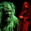 Klingon Party Scene music (excerpt) for
