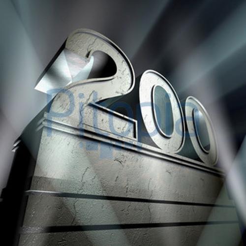 TeKxTaSe - 200