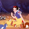 A Smile and a Song (Snow White Remix)