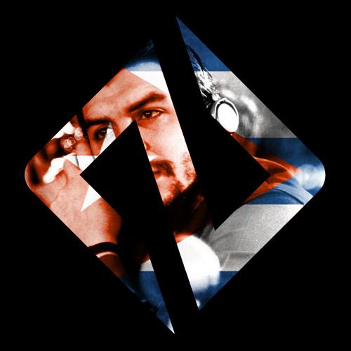 Leo Blanco & Vitti - Hasta La Victoria (Leo Blanco Remix)