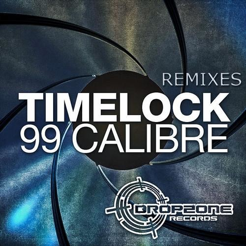 Timelock - calibre 99 (!Fuckyeah! remix) ## buy at BEATPORT