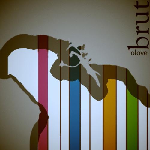 Olove - Brut