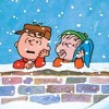 """What kind of christmas music is THAT?"" (A Charlie Brown Christmas Remix) [Complete Version]"