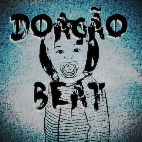 K.R. beats (para doaçao) - Olha o love