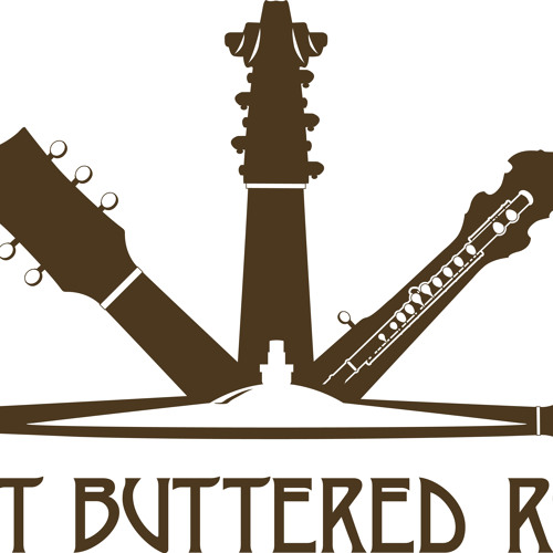 Hot Buttered Rum - Turning the Wheel