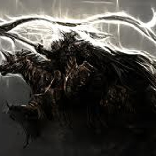 Black Night re-edict