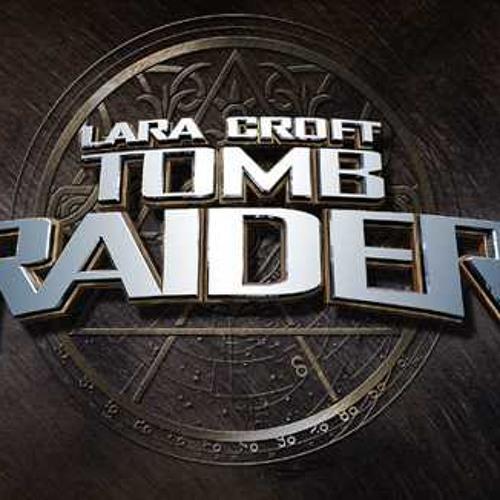 Skullbeatz - Tomb Raider Theme Remix