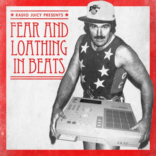 "Flashback (""Fear and Loathing in Beats"" hosted by Radio Juicy)"