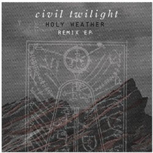 River (Ra Ra Remix) - Civil Twilight