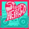 Karl Van Ray & Jason Chen - Stereo Hearts (Carlos Gotti Remix) [Teaser]