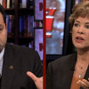 Ben Jealous And Laura Flanders On Obama S 2nd Term And The Future Of Progressive Politics Mp3
