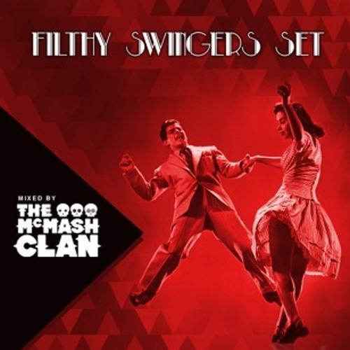 Filthy Swingers Set