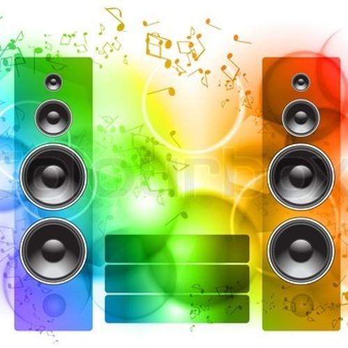 DJ Ian Franco-Party on 27th [2]