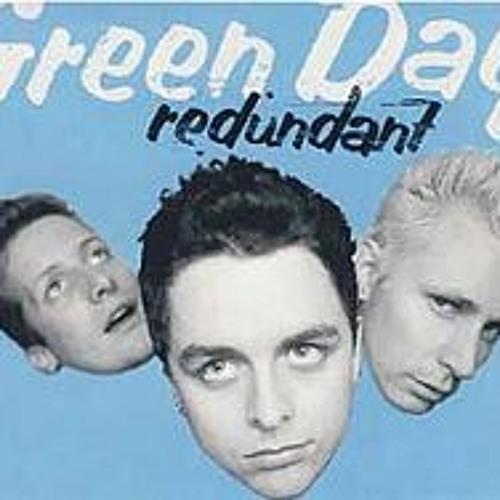 Cover of Redundant