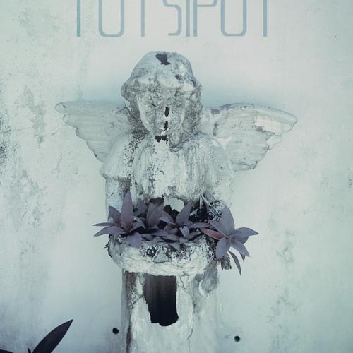 Tutsipot - Norfair (Bonustrack)