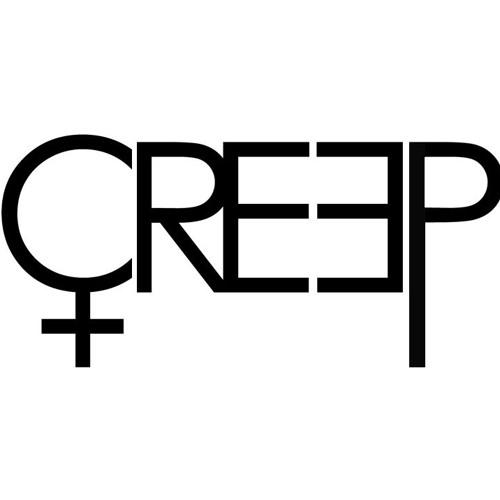 Creep (Radiohead Acoustic Cover)