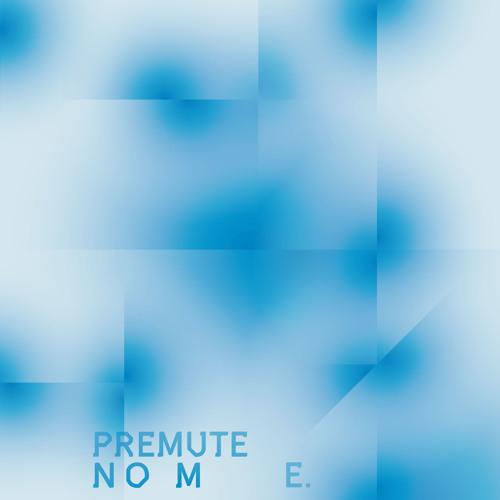 Premute - Room 23