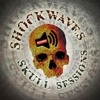 Shockwave Skull Sessions #57