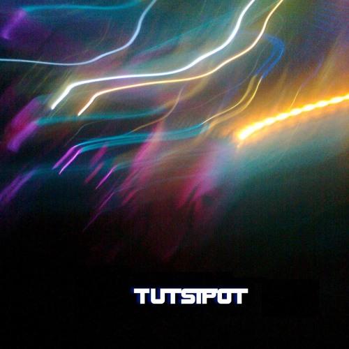 Tutsipot - Wheel in a stair