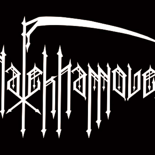 "MALEKHAMOVES ""Dieu rendra justice"""