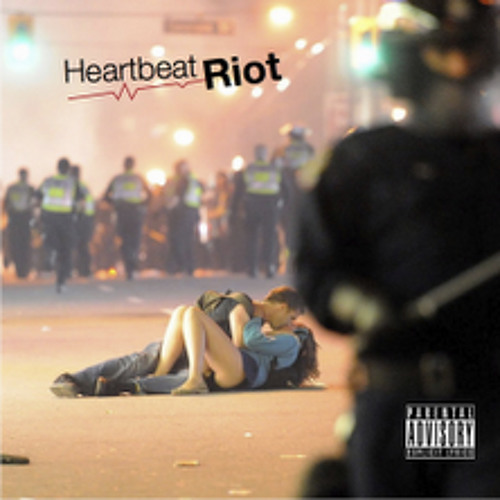 05 - Whats Good? - Heartbeat Riot