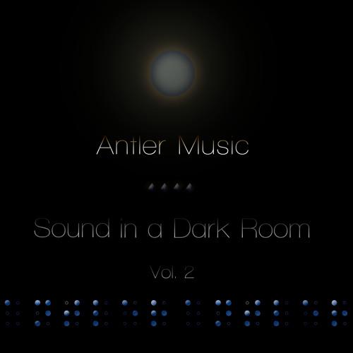Sound in a Dark Room Mixtape Vol. 2