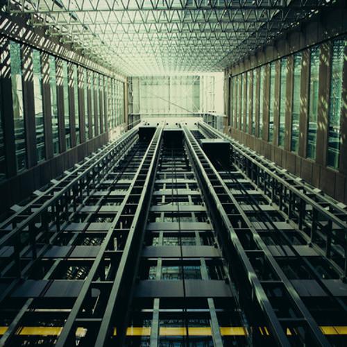 Elevator, House