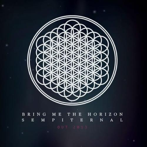 Bring Me The Horizon - Sempiternal Full Teaser