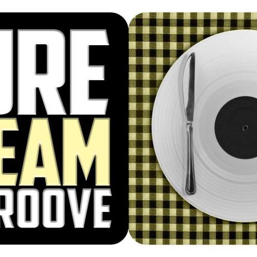 Hiorrana @ Pure Cream Of Groove