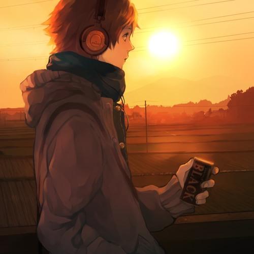 Shiro Sagisu - Compassion (Rayden Remix)