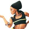 Brenda Fassie - Vulindela (Random Rab Remix) [Free DL]